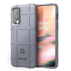 LN Rugged Shield OnePlus Nord 2 5G grey