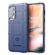 LN Rugged Shield OnePlus Nord 2 5G blue