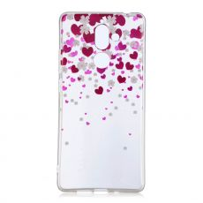 Luurinetti TPU-suoja Nokia 7 Plus Teema 4