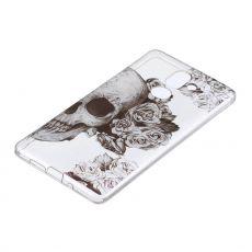 Luurinetti TPU-suoja Nokia 7 Plus Teema 9