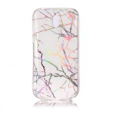 Luurinetti TPU-suoja Nokia 1 Marble #3