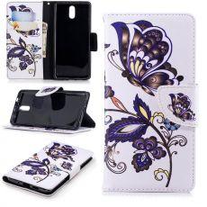 Luurinetti suojalaukku Nokia 3.1 Kuva 19