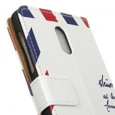 Luurinetti Nokia 6 suojalaukku Kuva 7