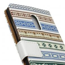 Luurinetti Nokia 6 suojalaukku Kuva 12