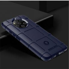 Luurinetti Rugger Shield Nokia 9 PureView blue