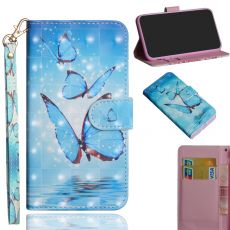 Luurinetti suojalaukku Nokia 1 Plus Kuva 9
