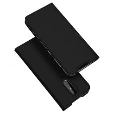 Dux Ducis Business-kotelo Nokia 3.2 Black
