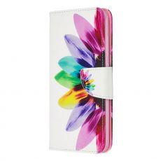 Luurinetti suojalaukku Nokia 3.2 Teema 2
