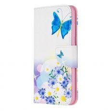 Luurinetti suojalaukku Nokia 3.2 Teema 3