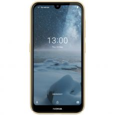 Nillkin Super Frosted Nokia 4.2 Gold