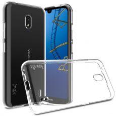 Imak läpinäkyvä TPU-suoja Nokia 2.2
