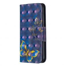 Luurinetti suojalaukku Nokia 2.2 Teema 15