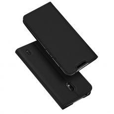 Dux Ducis Business-kotelo Nokia 2.2 Black