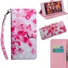 Luurinetti suojalaukku Nokia 2.2 Kuva 14