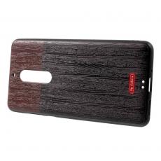 Luurinetti Nokia 5 TPU-suoja Teema 10
