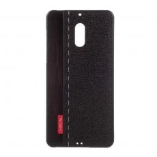 Luurinetti Nokia 6 TPU-suoja Teema 10