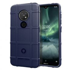 LN Rugged Case Nokia 6.2/7.2 blue