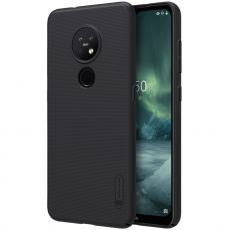 Nillkin Super Frosted Nokia 6.2/7.2 black