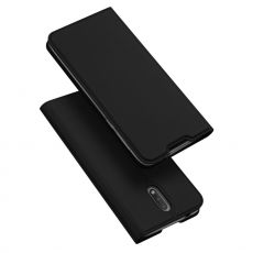 Dux Ducis Business-kotelo Nokia 2.3 black