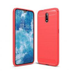 LN TPU-suoja Nokia 2.3 red