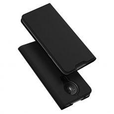 Dux Ducis Business-kotelo Nokia 5.3 Black
