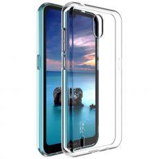 Imak läpinäkyvä TPU-suoja Nokia 1.3