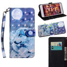 LN suojalaukku Nokia 1.3 Kuva 17