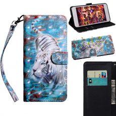 LN suojalaukku Nokia 1.3 Kuva 19