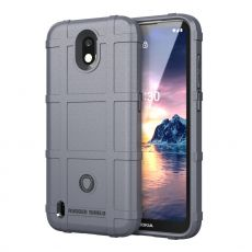 LN Rugged Case Nokia 1.3 grey