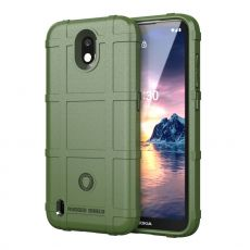 LN Rugged Case Nokia 1.3 green