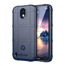 LN Rugged Case Nokia 1.3 blue