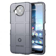 LN Rugged Case Nokia 8.3 5G Grey