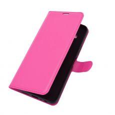 LN Flip Wallet Nokia 8.3 5G Rose