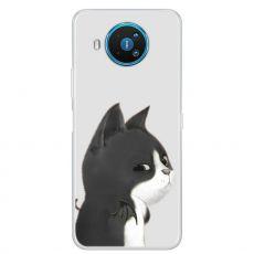 LN TPU-suoja Nokia 8.3 5G Kuva 8