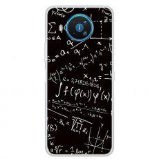 LN TPU-suoja Nokia 8.3 5G Kuva 4