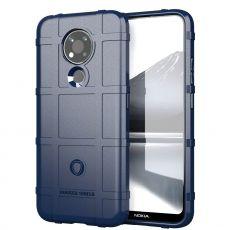 LN Rugged Shield Nokia 3.4 blue