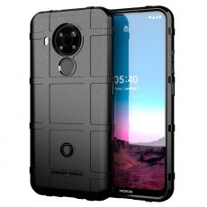 LN Rugged Case Nokia 5.4 Black