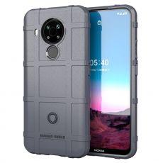 LN Rugged Case Nokia 5.4 Grey