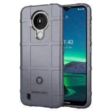 LN Rugged Shield Nokia 1.4 grey