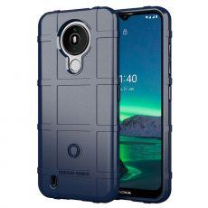 LN Rugged Shield Nokia 1.4 blue