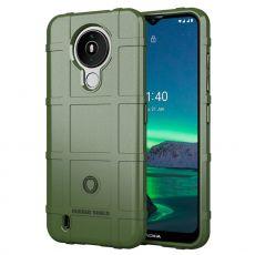 LN Rugged Shield Nokia 1.4 green