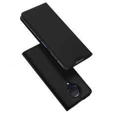 Dux Ducis Business-kotelo Nokia G10/G20 black