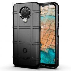 LN Rugged Shield Nokia G10/G20 black