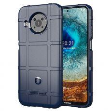 LN Rugged Shield Nokia X10/X20 blue