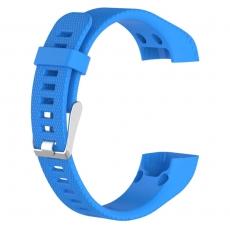 Luurinetti ranneke silikoni Vivosmart HR+ blue