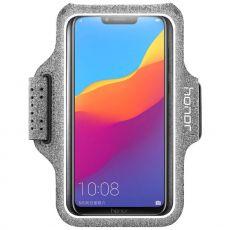 """Huawei Honor Armband 5.2-6"""" AW19"""