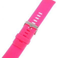 LN ranneke silikoni Fitbit Blaze rose