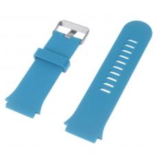 Luurinetti ranneke silikoni Forerunner 920XT blue