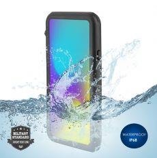 4smarts Active Pro Stark IP68 iPhone Xr