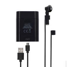 4smarts True Wireless Stereo Headset Eara TWS 2